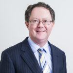 Barrister DR STEPHEN LEE